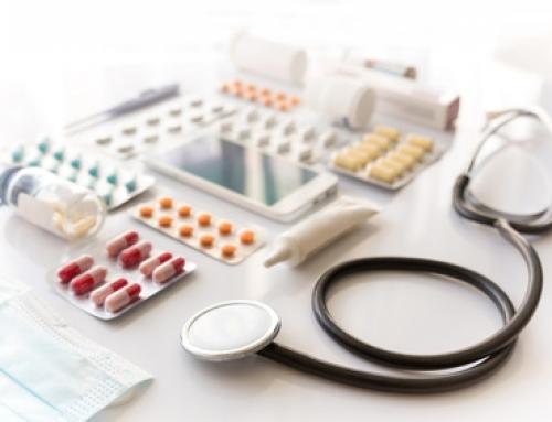 Design und Auswertung einer Medizinproduktestudie – nur die Variation einer Arzneimittelstudie?