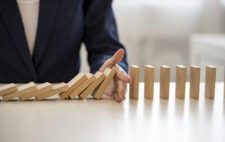 risk-based quality management