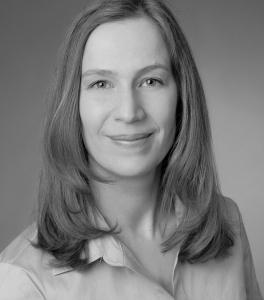 Dr. Stefanie Kalus