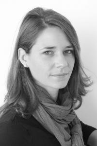 Alexandra Grünbauer