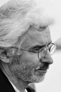 Dr. Dieter Schremmer