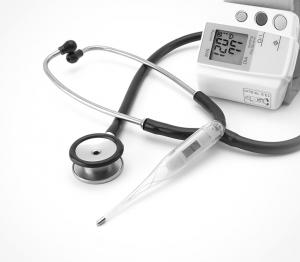 klinische prüfung medizinprodukte