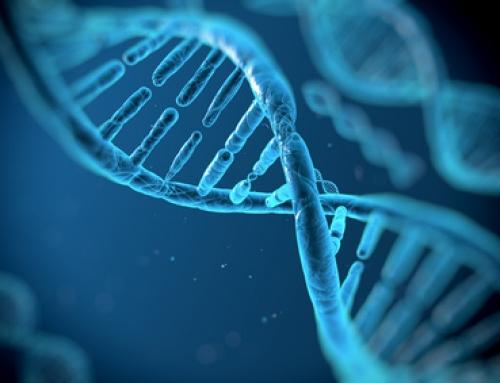 Precision medicine clinical trials – How far are we in personalized medicine?