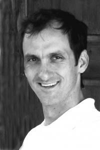 Dr. Michael Obermeier