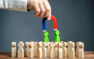 patient recruitment: Move Closer to your Patients in order to Improve Recruitment